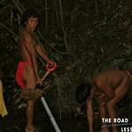 https://roadlesstraveled.smugmug.com/Website-Photos/Website-Galleries/Watermarked-Vistamar-Web-Photo/i-ZH5gtgc