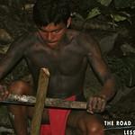 https://roadlesstraveled.smugmug.com/Website-Photos/Website-Galleries/Watermarked-Vistamar-Web-Photo/i-bB7H35k