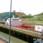 https://roadlesstraveled.smugmug.com/Website-Photos/Website-Galleries/Watermarked-Vistamar-Web-Photo/i-cKkqp86