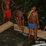 https://roadlesstraveled.smugmug.com/Website-Photos/Website-Galleries/Watermarked-Vistamar-Web-Photo/i-hVXwtwS