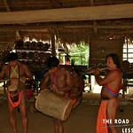 https://roadlesstraveled.smugmug.com/Website-Photos/Website-Galleries/Watermarked-Vistamar-Web-Photo/i-ssMPKLP