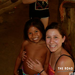 https://roadlesstraveled.smugmug.com/Website-Photos/Website-Galleries/Watermarked-Vistamar-Web-Photo/i-zB2BvB3