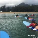 https://roadlesstraveled.smugmug.com/Website-Photos/Website-Galleries/Hawaii-Big-Island/i-383VqtJ