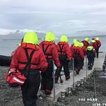 https://roadlesstraveled.smugmug.com/Website-Photos/Website-Galleries/Iceland/i-3WXF7Mx