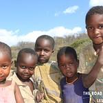 https://roadlesstraveled.smugmug.com/Website-Photos/Website-Galleries/Watermarked-Africa-Tanzania-/i-3Z4MbXx