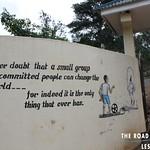 https://roadlesstraveled.smugmug.com/Website-Photos/Website-Galleries/Watermarked-Africa-Tanzania-/i-5zTRndM