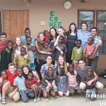 https://roadlesstraveled.smugmug.com/Website-Photos/Website-Galleries/Watermarked-Africa-Tanzania-/i-7PrBmBx