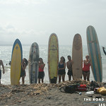 https://roadlesstraveled.smugmug.com/Website-Photos/Website-Galleries/Watermarked-Service-Leadership/i-9vTq4ZH