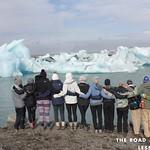 https://roadlesstraveled.smugmug.com/Website-Photos/Website-Galleries/Iceland/i-BZBsXmz
