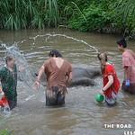 https://roadlesstraveled.smugmug.com/Website-Photos/Website-Galleries/Thailand/i-DS4trmj