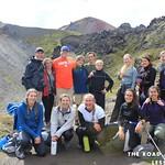 https://roadlesstraveled.smugmug.com/Website-Photos/Website-Galleries/Iceland/i-FF95SVG