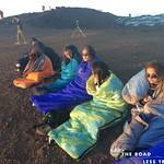 https://roadlesstraveled.smugmug.com/Website-Photos/Website-Galleries/Hawaii-Big-Island/i-Fxzkmgx