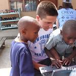 https://roadlesstraveled.smugmug.com/Website-Photos/Website-Galleries/Watermarked-Africa-Tanzania-/i-Jn3ZZWp