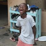 https://roadlesstraveled.smugmug.com/Website-Photos/Website-Galleries/Watermarked-Africa-Tanzania-/i-M7FVQGc