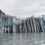 https://roadlesstraveled.smugmug.com/Website-Photos/Website-Galleries/Iceland/i-NsZKkmk