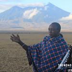 https://roadlesstraveled.smugmug.com/Website-Photos/Website-Galleries/Watermarked-Africa-Tanzania-/i-PHvX25g