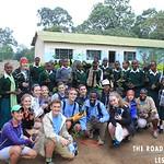 https://roadlesstraveled.smugmug.com/Website-Photos/Website-Galleries/Watermarked-Africa-Tanzania-/i-Pzd6RmT