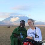 https://roadlesstraveled.smugmug.com/Website-Photos/Website-Galleries/Watermarked-Africa-Tanzania-/i-QkXRrX5