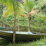 https://roadlesstraveled.smugmug.com/Website-Photos/Website-Galleries/Watermarked-Service-Leadership/i-S5WbHtP