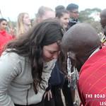 https://roadlesstraveled.smugmug.com/Website-Photos/Website-Galleries/Watermarked-Africa-Tanzania-/i-SqGdTFg