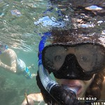 https://roadlesstraveled.smugmug.com/Website-Photos/Website-Galleries/Hawaii-Big-Island/i-XRHxfKd