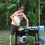 https://roadlesstraveled.smugmug.com/Website-Photos/Website-Galleries/Hawaii-Big-Island/i-XqJNxhR