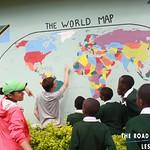 https://roadlesstraveled.smugmug.com/Website-Photos/Website-Galleries/Watermarked-Africa-Tanzania-/i-ZztPn24