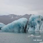 https://roadlesstraveled.smugmug.com/Website-Photos/Website-Galleries/Iceland/i-f7wRSp2
