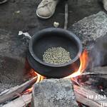 https://roadlesstraveled.smugmug.com/Website-Photos/Website-Galleries/Watermarked-Africa-Tanzania-/i-fbdm5cz