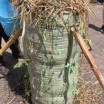 https://roadlesstraveled.smugmug.com/Website-Photos/Website-Galleries/Watermarked-Africa-Tanzania-/i-gHwSQPw
