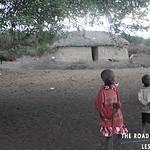 https://roadlesstraveled.smugmug.com/Website-Photos/Website-Galleries/Watermarked-Africa-Tanzania-/i-gVv9K9S