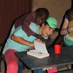https://roadlesstraveled.smugmug.com/Website-Photos/Website-Galleries/Watermarked-Africa-Tanzania-/i-jTVzQWV