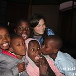 https://roadlesstraveled.smugmug.com/Website-Photos/Website-Galleries/Watermarked-Africa-Tanzania-/i-n5Xzkq8