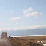 https://roadlesstraveled.smugmug.com/Website-Photos/Website-Galleries/Watermarked-Africa-Tanzania-/i-nZQPtxr