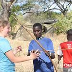 https://roadlesstraveled.smugmug.com/Website-Photos/Website-Galleries/Watermarked-Africa-Tanzania-/i-pmkn6x8