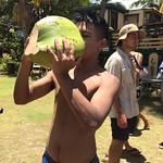https://roadlesstraveled.smugmug.com/Website-Photos/Website-Galleries/Hawaii-Big-Island/i-qRjjJqF