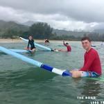 https://roadlesstraveled.smugmug.com/Website-Photos/Website-Galleries/Hawaii-Big-Island/i-qwnsf3V