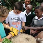 https://roadlesstraveled.smugmug.com/Website-Photos/Website-Galleries/Watermarked-Africa-Tanzania-/i-sVvJ8cs