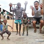 https://roadlesstraveled.smugmug.com/Website-Photos/Website-Galleries/Watermarked-Africa-Tanzania-/i-skNDDrn