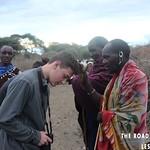 https://roadlesstraveled.smugmug.com/Website-Photos/Website-Galleries/Watermarked-Africa-Tanzania-/i-sm3XdN6