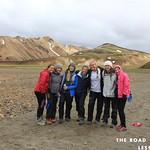 https://roadlesstraveled.smugmug.com/Website-Photos/Website-Galleries/Iceland/i-wngq7km
