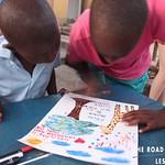 https://roadlesstraveled.smugmug.com/Website-Photos/Website-Galleries/Watermarked-Africa-Tanzania-/i-xLVHTvp