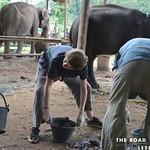 https://roadlesstraveled.smugmug.com/Website-Photos/Website-Galleries/Thailand/i-xNLMTGq