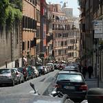 https://roadlesstraveled.smugmug.com/Website-Photos/Website-Galleries/Watermarked-Italy-Web-Gallery/i-z6ffbRp